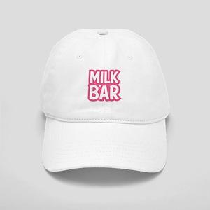 MILK BAR Cap