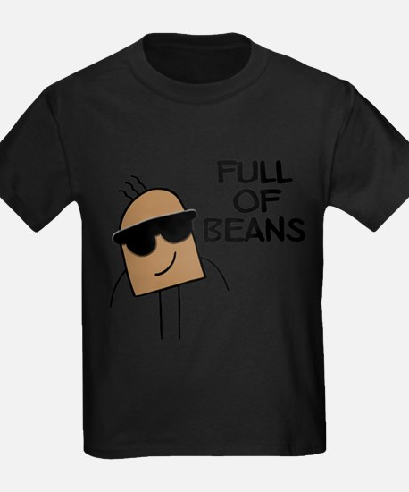 FIN-full-of-beans.png T
