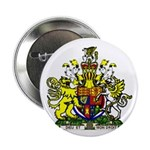 """DBWF Full Coat of Arms 2.25"""" Button (100 pack)"""