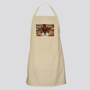Paws and Wiskers Apron