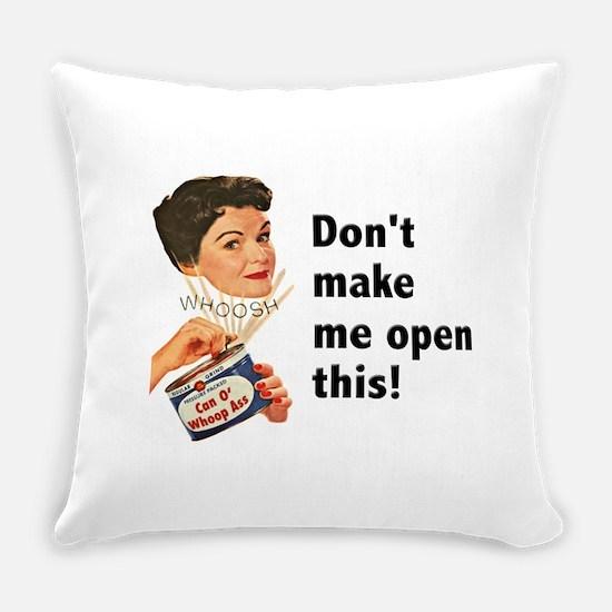 FIN-whoop-ass.png Everyday Pillow