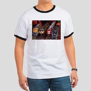 Lionel Trains T-Shirt