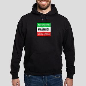 jalapenos-mexico.png Hoodie (dark)