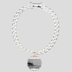 louisville Bracelet