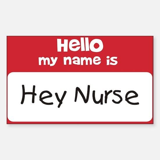 Funny Nurse Quotes Adorable Funny Nursing Pictures And Quotes Nurse Funny Quotes Paramedic