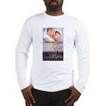 Unconventional in Atlanta Long Sleeve T-Shirt