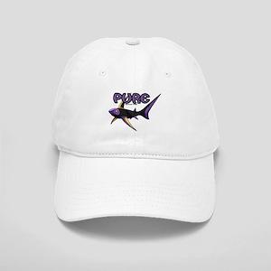 PURE: Chomp Cap