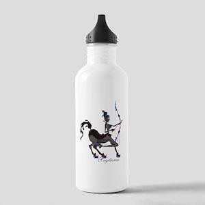 Starlight Sagittarius Stainless Water Bottle 1.0L