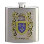 Brough Flask