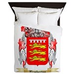 Brotherton Queen Duvet