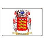 Brotherton Banner