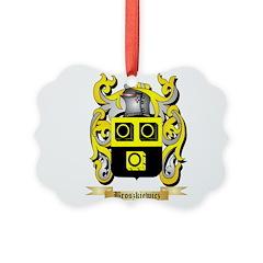 Broszkiewicz Ornament