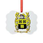 Brosoli Picture Ornament