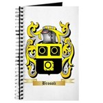 Brosoli Journal