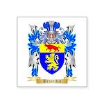 Brosnihin Square Sticker 3
