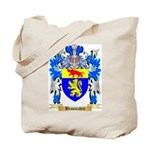 Brosnahin Tote Bag