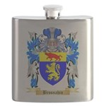 Brosnahin Flask
