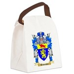 Brosnahen Canvas Lunch Bag