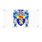 Brosnahen Banner