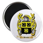 Broske Magnet