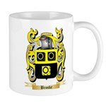 Broske Mug