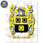 Brosius Puzzle