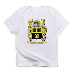 Brosetti Infant T-Shirt