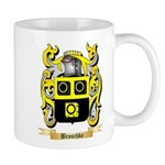 Broschke Mug