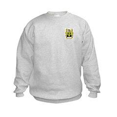 Broschek Sweatshirt