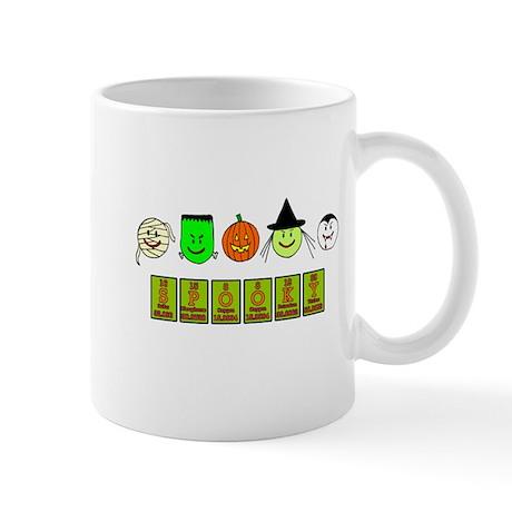 spooky.png Mug