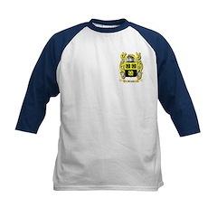 Brosch Kids Baseball Jersey