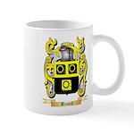 Brosch Mug