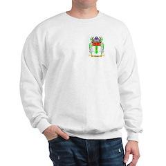 Brophy Sweatshirt