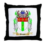 Brophy Throw Pillow