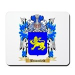 Broomfield Mousepad