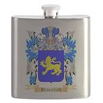 Broomfield Flask