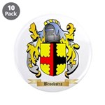 Brookstra 3.5