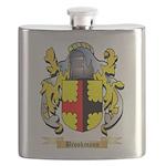 Brookmann Flask