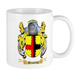 Brooking Mug