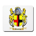 Brooking Mousepad