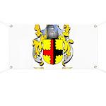 Brooking Banner