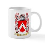 Brooker 2 Mug