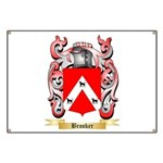 Brooker 2 Banner