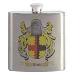 Brook Flask