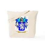 Brompton Tote Bag