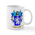 Brompton Mug