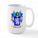 Brompton Large Mug