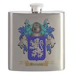 Brompton Flask