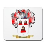 Brommell Mousepad