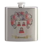 Brommell Flask